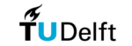 samenwerking TU Delft